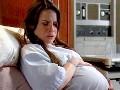 Схема подушки для беременных 34